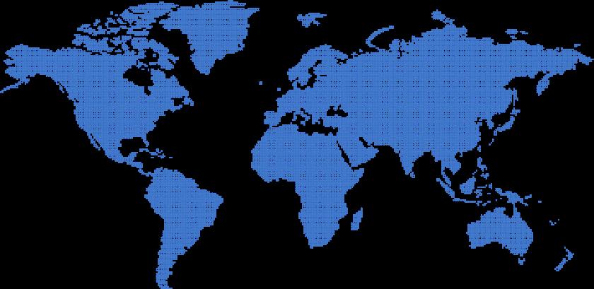 globalmarkets