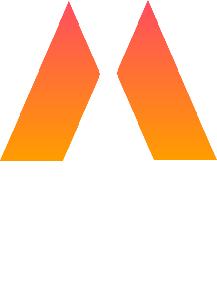 meet-my-mentor