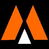 meetmymentor_logo